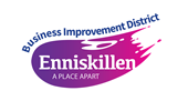 Business Improvement District Enniskillen