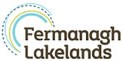 Fermanagh Lakeside Logo