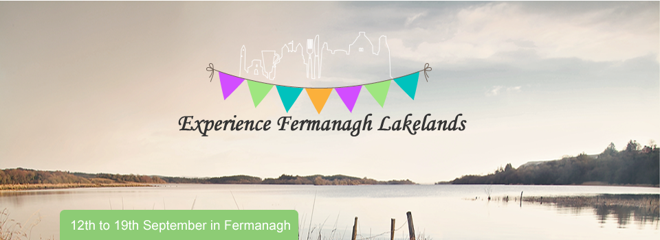 Experience Fermanagh